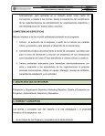 PROGRAMA: CULTURA FISICA, DEPORTE Y RECREACIÓN PLAN ... - Page 4