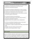PROGRAMA: CULTURA FISICA, DEPORTE Y RECREACIÓN PLAN ... - Page 5