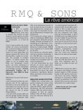 L'Occasion N°15 ok - Occasion Antilles - Page 4