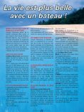L'Occasion N°15 ok - Occasion Antilles - Page 6