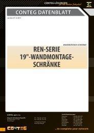REN-SERIE 19