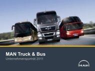 MAN Truck & Bus Deutschland