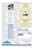Historique - Saint Germain-en-Laye - Page 3