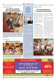 Historique - Saint Germain-en-Laye - Page 4