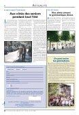 Historique - Saint Germain-en-Laye - Page 6