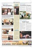 Historique - Saint Germain-en-Laye - Page 7