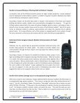 Cox Communication Systems - Case Study - EnGenius Technologies - Page 2