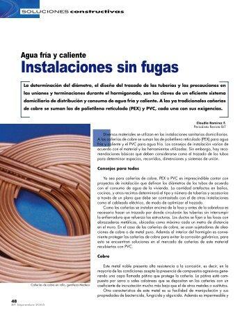 48-51 SOLUCIONES CONSTRUCTIVAS - Biblioteca
