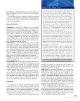 48-51 SOLUCIONES CONSTRUCTIVAS - Biblioteca - Page 2