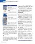 48-51 SOLUCIONES CONSTRUCTIVAS - Biblioteca - Page 3