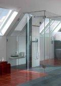 Pontere - Glas und Spiegel Shop - Seite 6
