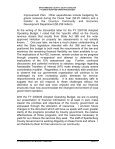 Transmittal Letter - Spartanburg County - Page 3