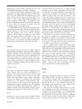 Global review of national ambient air quality standards for PM10 and ... - Page 2