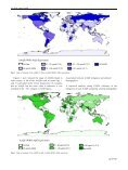 Global review of national ambient air quality standards for PM10 and ... - Page 3