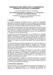 R0102 : Herramientas multimedia para la enseñanza de Matemática ...