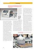 Drilling machines - Holz-Zentralblatt - Page 2