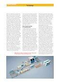 Drilling machines - Holz-Zentralblatt - Page 3