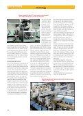 Drilling machines - Holz-Zentralblatt - Page 4