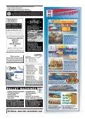 Drilling machines - Holz-Zentralblatt - Page 5