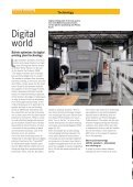 Drilling machines - Holz-Zentralblatt - Page 6