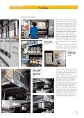 Drilling machines - Holz-Zentralblatt - Page 7