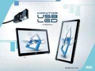 EO-0073-13 Catálogo Online 49 USB LED - A8.indd - AOC