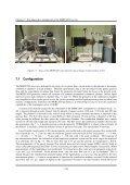 Lire - Les thèses en ligne de l'INP - Institut National Polytechnique ... - Page 4