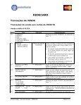 Download - Americantec Automação Comercial - Page 5