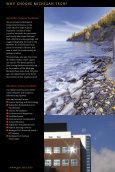 GMES Brochure1.indd - Geological & Mining Engineering ... - Page 5