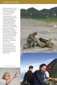 GMES Brochure1.indd - Geological & Mining Engineering ... - Page 6