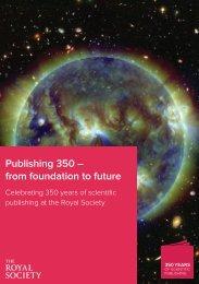 pubs350-programme-booklet