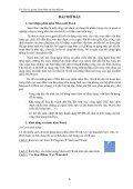 MỤC LỤC - Đại học Duy Tân - Page 5