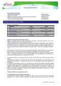 COREE DU SUD - ILE-DE-FRANCE INTERNATIONAL - Page 2