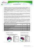COREE DU SUD - ILE-DE-FRANCE INTERNATIONAL - Page 5