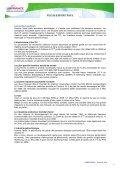 COREE DU SUD - ILE-DE-FRANCE INTERNATIONAL - Page 6