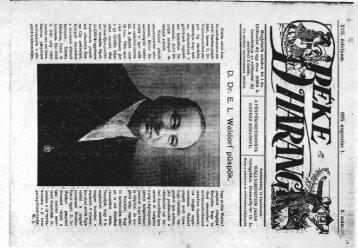 1926. augusztus