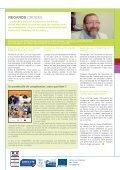 Télécharger la fiche projet complète et lire des témoignages - Page 3