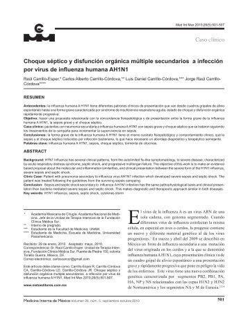 Descargar - Colegio de Medicina Interna de México