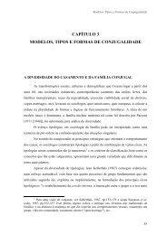 3 Modelos,Tipos e Formas de Conjugalidade.pdf - Ubi Thesis