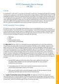 NUST Community Service Strategy.pdf - National University of ... - Page 3