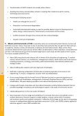 NUST Community Service Strategy.pdf - National University of ... - Page 4
