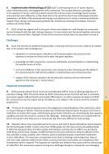 NUST Community Service Strategy.pdf - National University of ... - Page 5