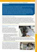 NUST Community Service Strategy.pdf - National University of ... - Page 7