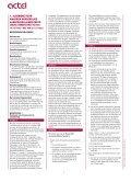 Algemene voorwaarden - Page 4