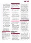 Algemene voorwaarden - Page 5