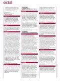 Algemene voorwaarden - Page 6