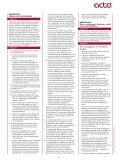 Algemene voorwaarden - Page 7