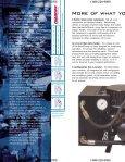 Maximum Reliability. Minimum Worry. - McGuire Air Compressors, Inc - Page 2