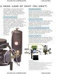 Maximum Reliability. Minimum Worry. - McGuire Air Compressors, Inc - Page 3
