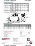 Maximum Reliability. Minimum Worry. - McGuire Air Compressors, Inc - Page 4